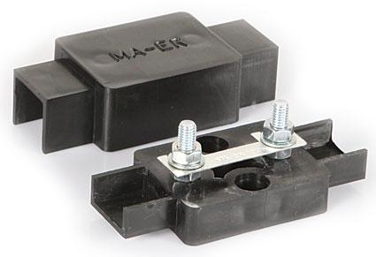 fuse boxes ma er elektrİk elektronİk otomotİv ve yedek parÇa san mini single fuse box mb 1100